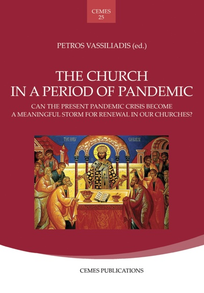 THE CHURCH IN A PERIOD OF PANDEMIC