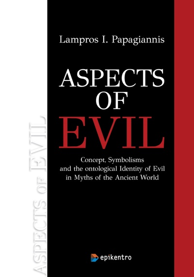 ASPECTS OF EVIL